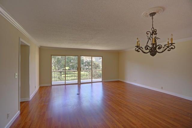 18470 SE Wood Haven Lane B, Tequesta, FL 33469