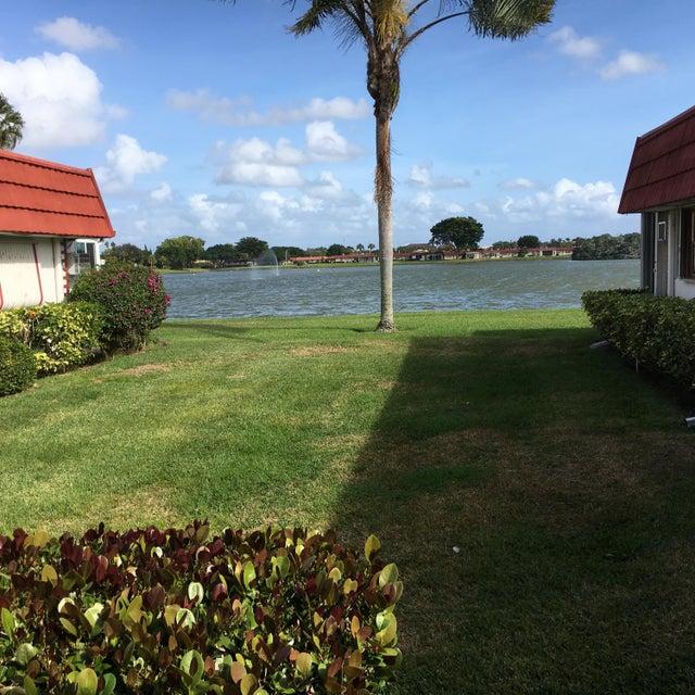 189 Waterford H, Delray Beach, FL 33446