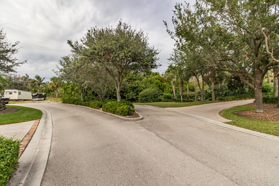 Additional photo for property listing at 2214 E Ocean Oaks Lane 2214 E Ocean Oaks Lane Vero Beach, Florida 32963 États-Unis