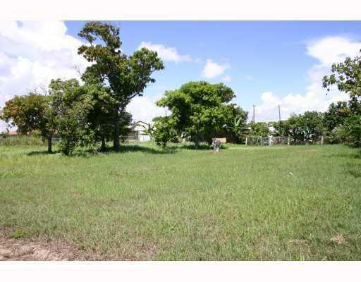 Lot 28 Zeder Avenue, Delray Beach, FL 33444
