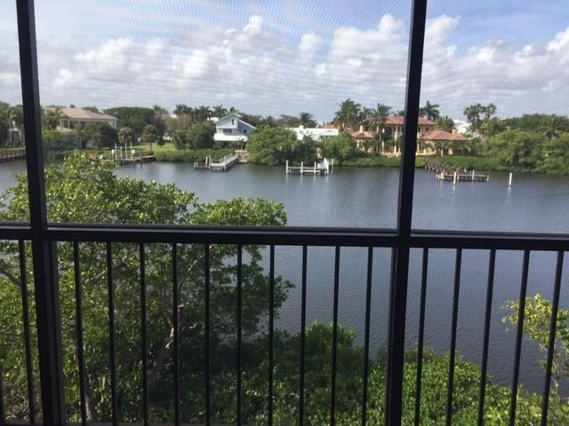 Home for sale in SOUTHGATE CONDO South Palm Beach Florida