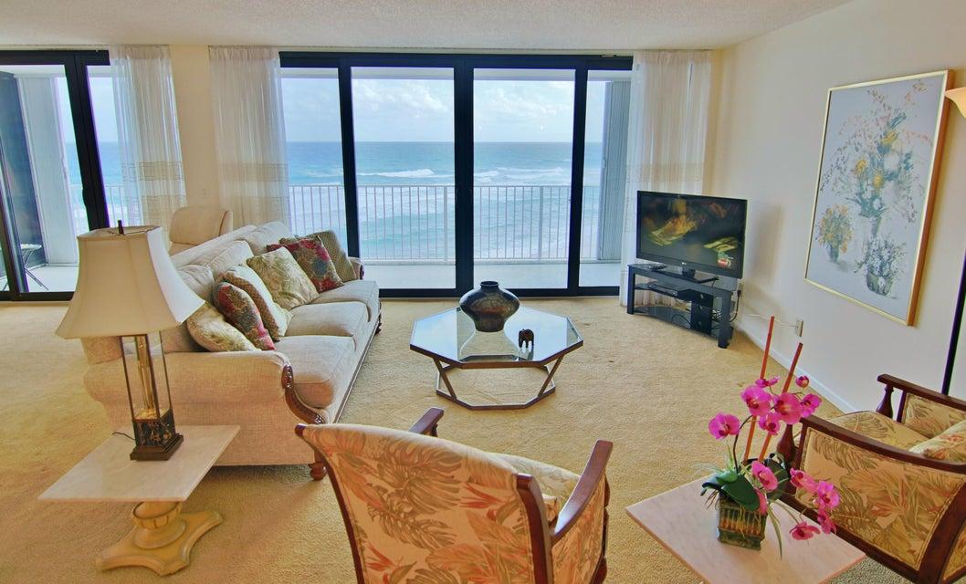 3590 S Ocean Boulevard 605, South Palm Beach, FL 33480