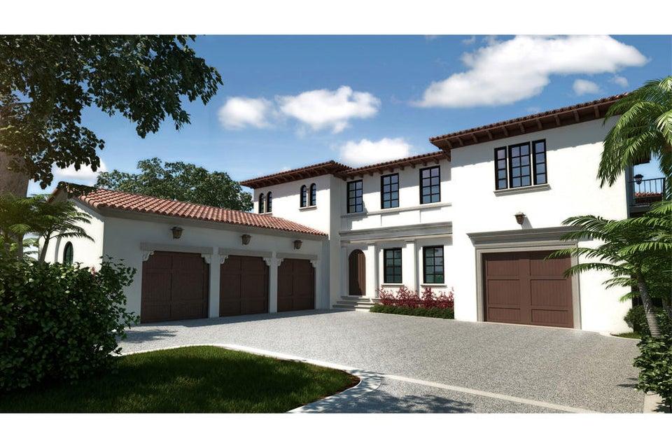 1332 n ocean boulevard palm beach fl 33480 mls rx for 1332 park terrace