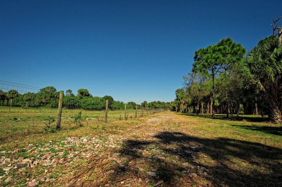 Additional photo for property listing at 22154 SW Hammock River Way  Indiantown, Florida 34956 United States