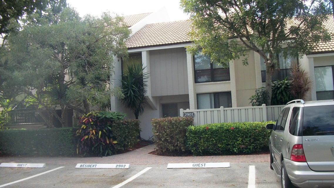 2902 Bridgewood Lane 2902, Boca Raton, FL 33434