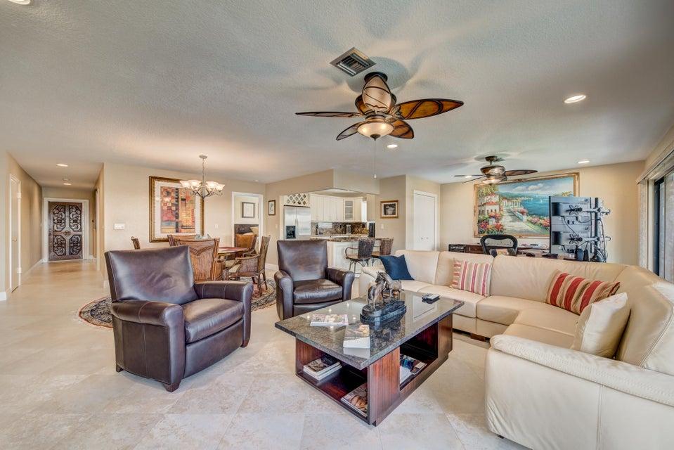 4206 S Ocean Boulevard 1, Highland Beach, FL 33487
