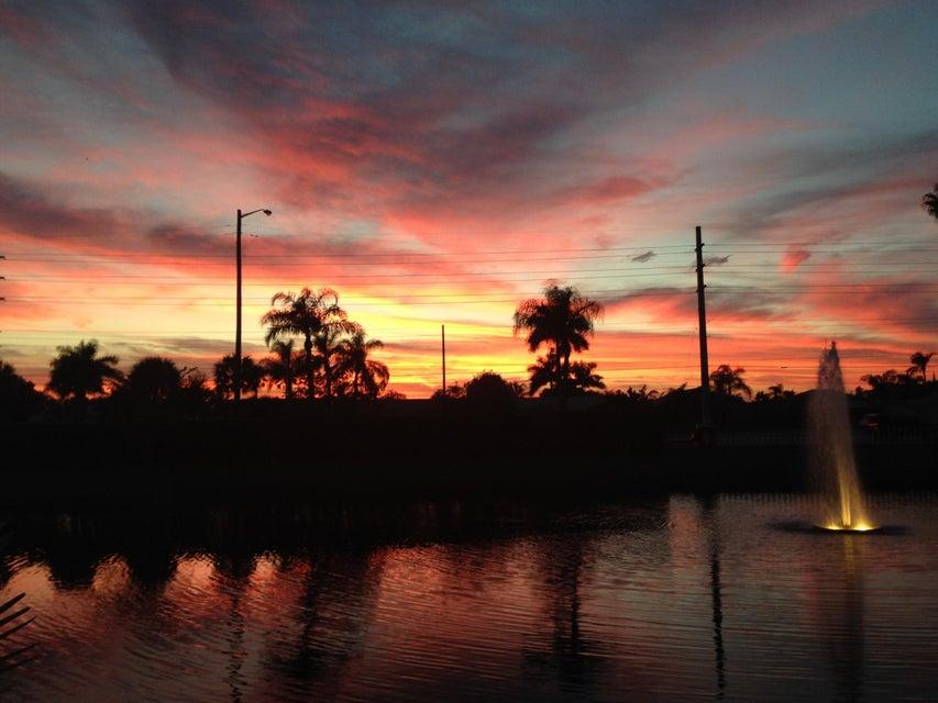 Home for sale in Princeton Place Boynton Beach Florida