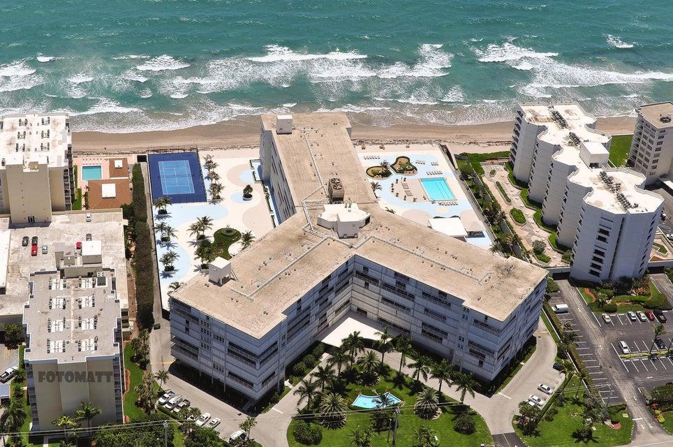 3546 S Ocean Boulevard 923, Palm Beach, FL 33480