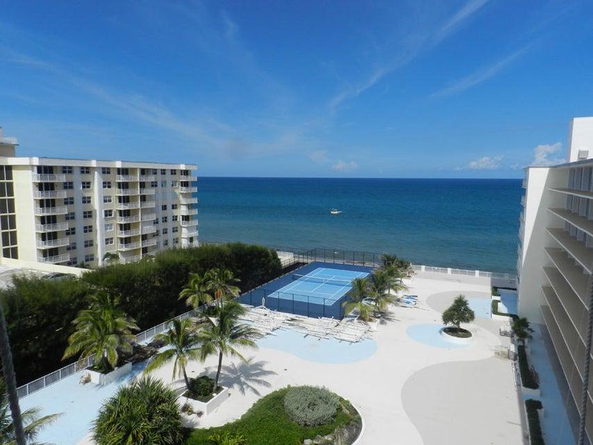 3546 S Ocean Boulevard Palm Beach Fl 33480 Mls Rx