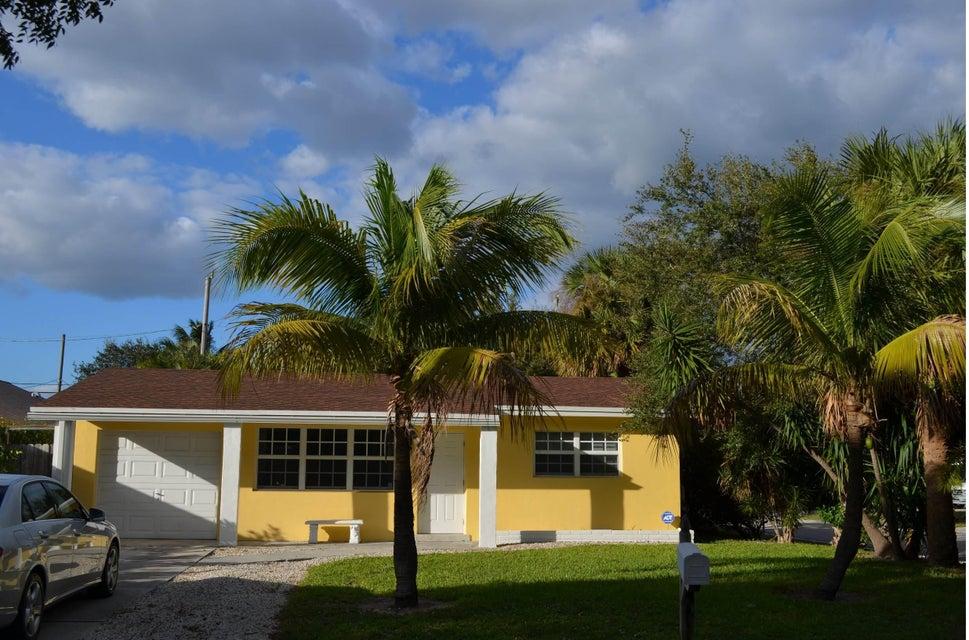 139 E Central Boulevard, Lantana, FL 33462