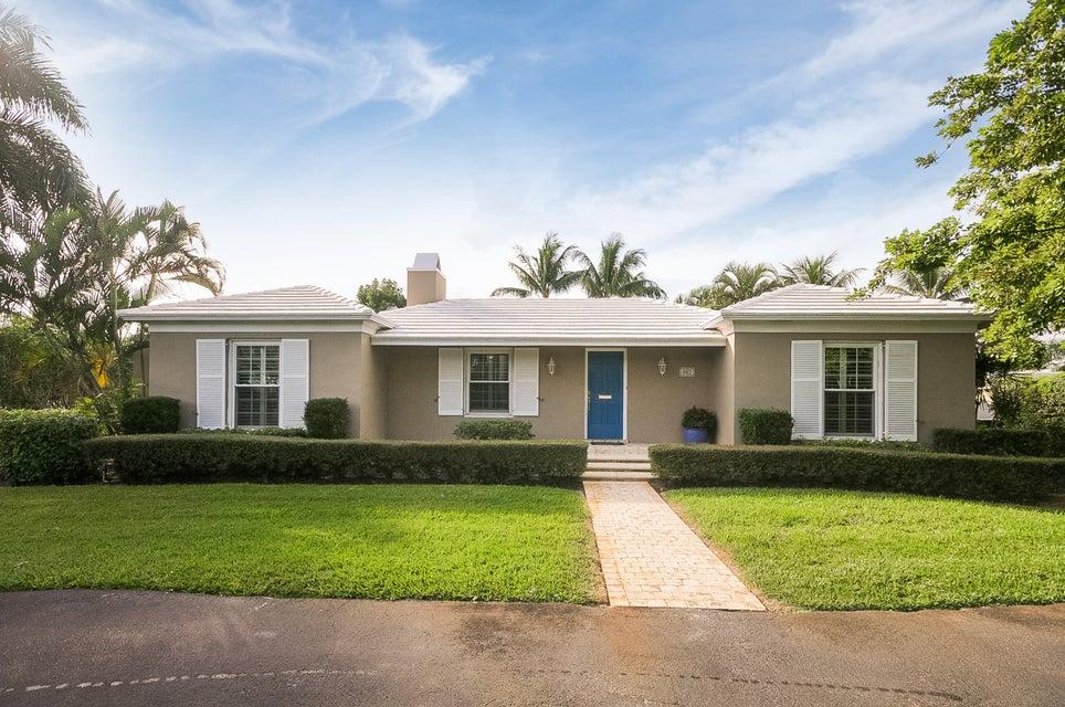 802 N Swinton Avenue, Delray Beach, FL 33444