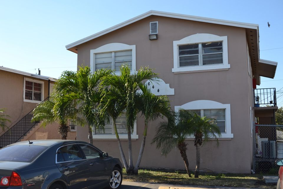 Home for sale in RADERS SUB Belle Glade Florida
