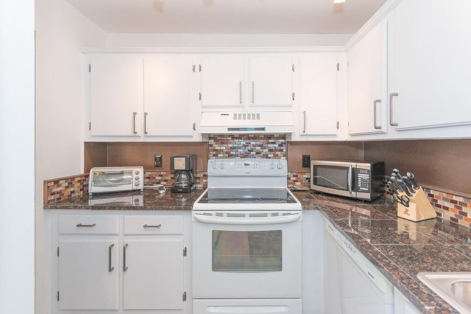 Pines Of Delray Delray Beach 47 homes for sale