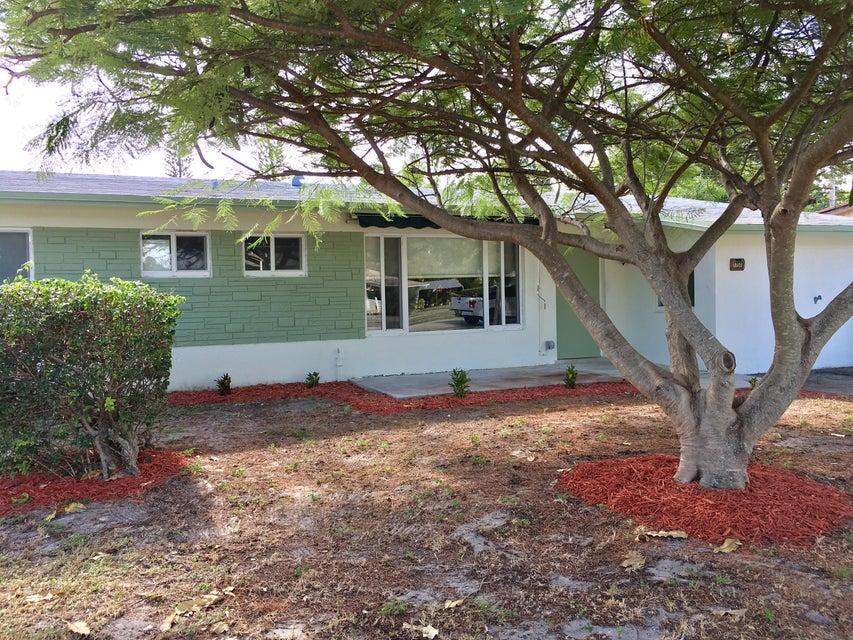 Home for sale in PARK RIDGE Deerfield Beach Florida
