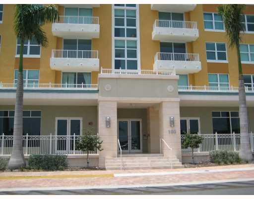 100 NE 6th Street 305, Boynton Beach, FL 33435
