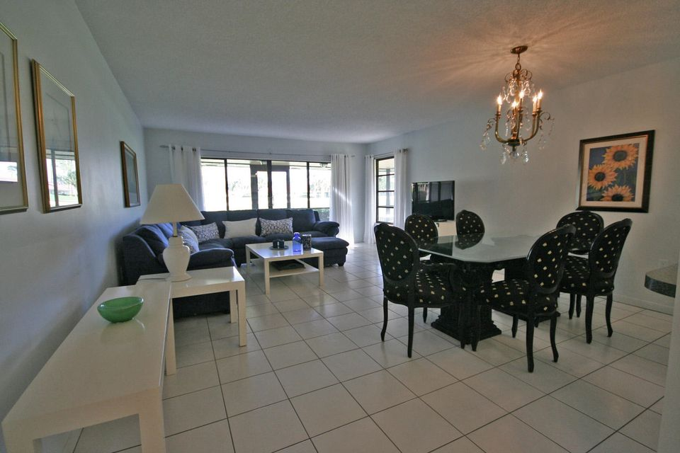 4147 Kittiwake Court Kittiwake, Boynton Beach, FL 33436