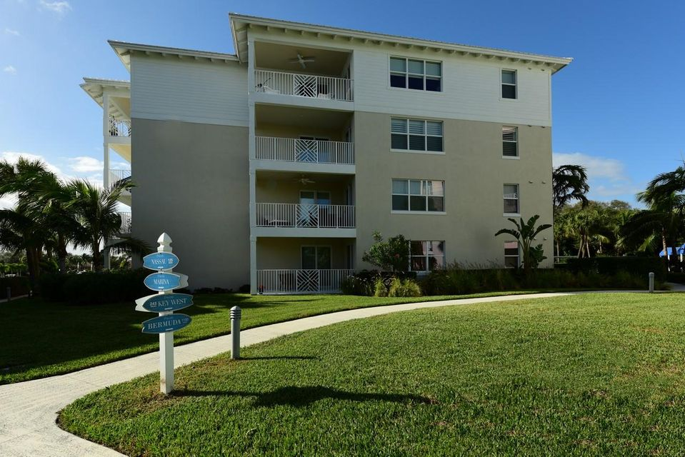 juno beach fl homes for sale in 33408 500 000 to