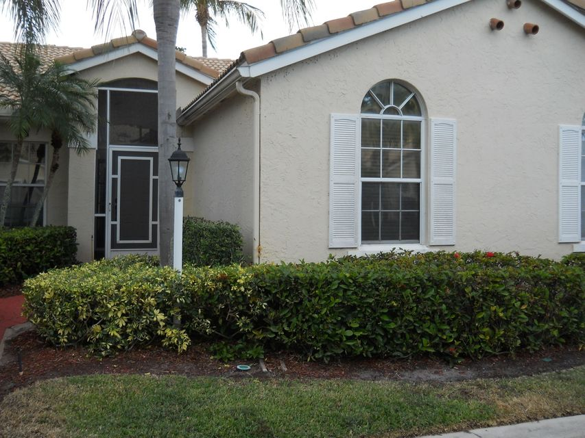 17251  Boca Club Blvd  is listed as MLS Listing RX-10288193 with 20 pictures