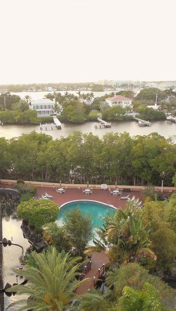 Home for sale in Mayfair House Palm Beach Florida