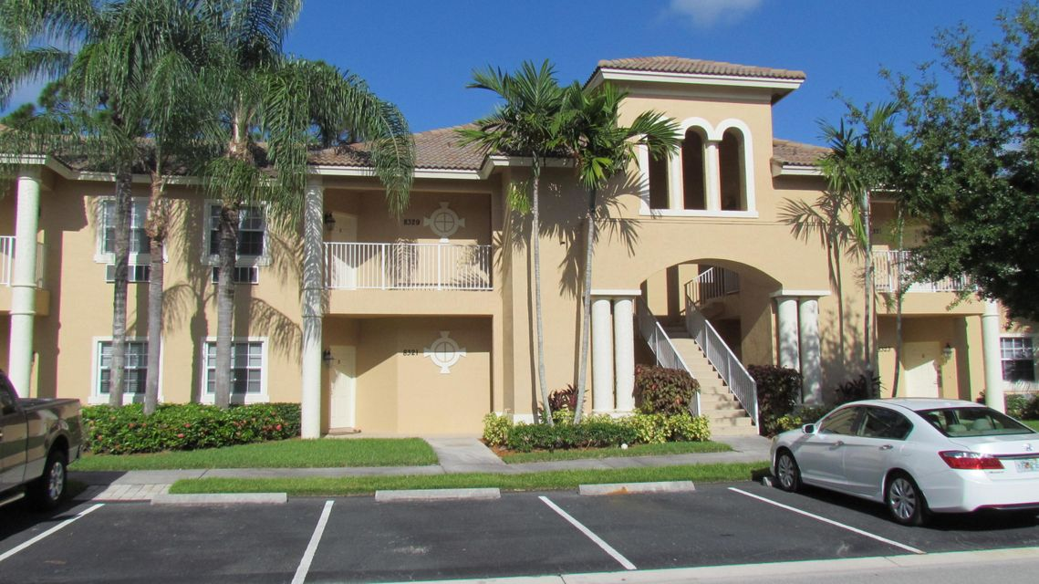 8321 Mulligan Circle 3113, Port Saint Lucie, FL 34986