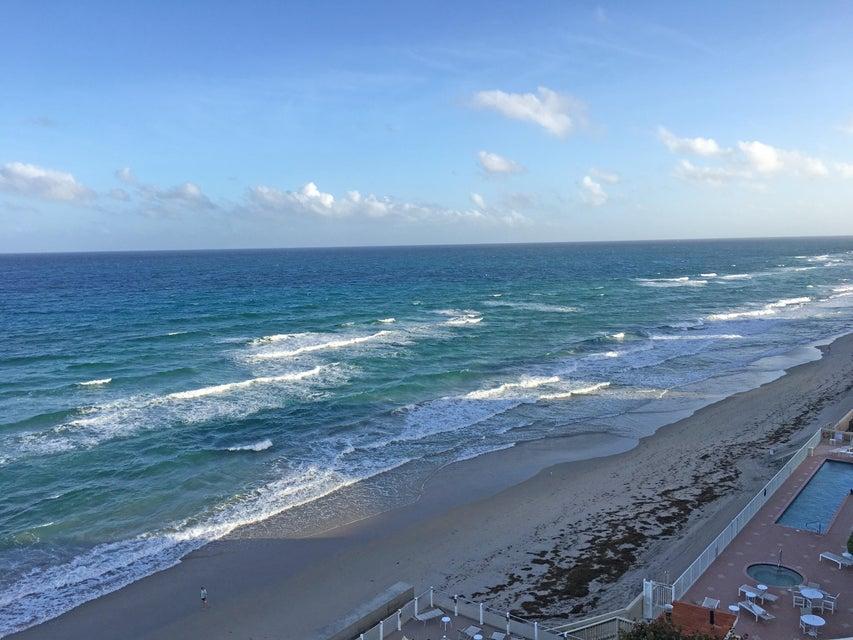 3590 S Ocean Boulevard 905, South Palm Beach, FL 33480