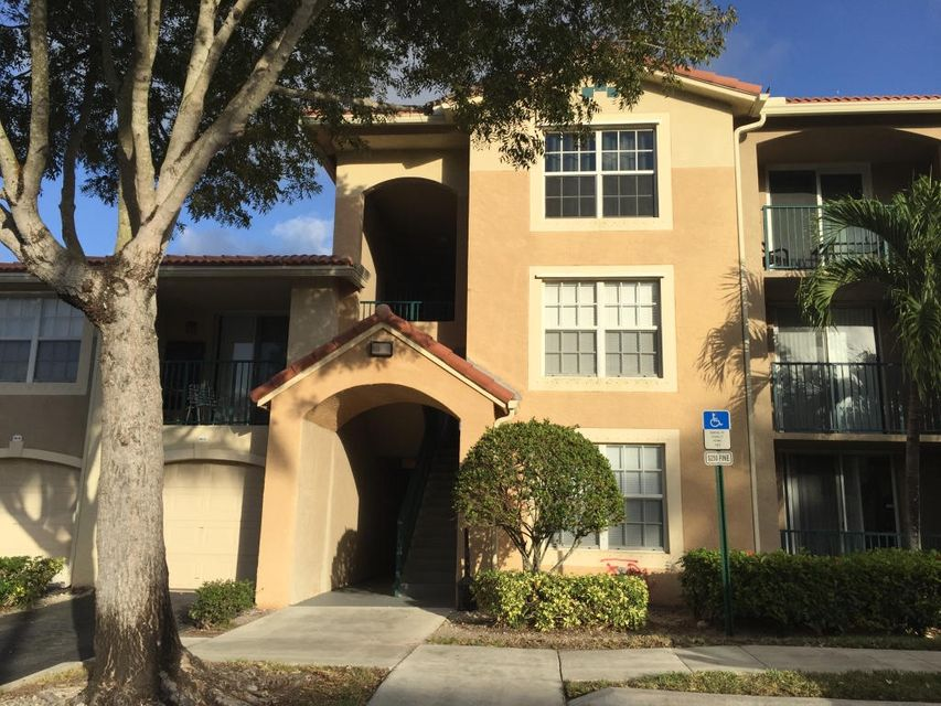 15095 Michelangelo Boulevard 303, Delray Beach, FL 33446