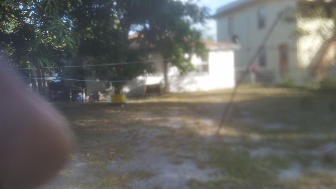 Additional photo for property listing at 436 11 Street 436 11 Street West Palm Beach, Florida 33401 Estados Unidos