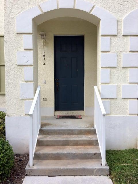 1452 Cupcoy Avenue, Jupiter, FL 33458