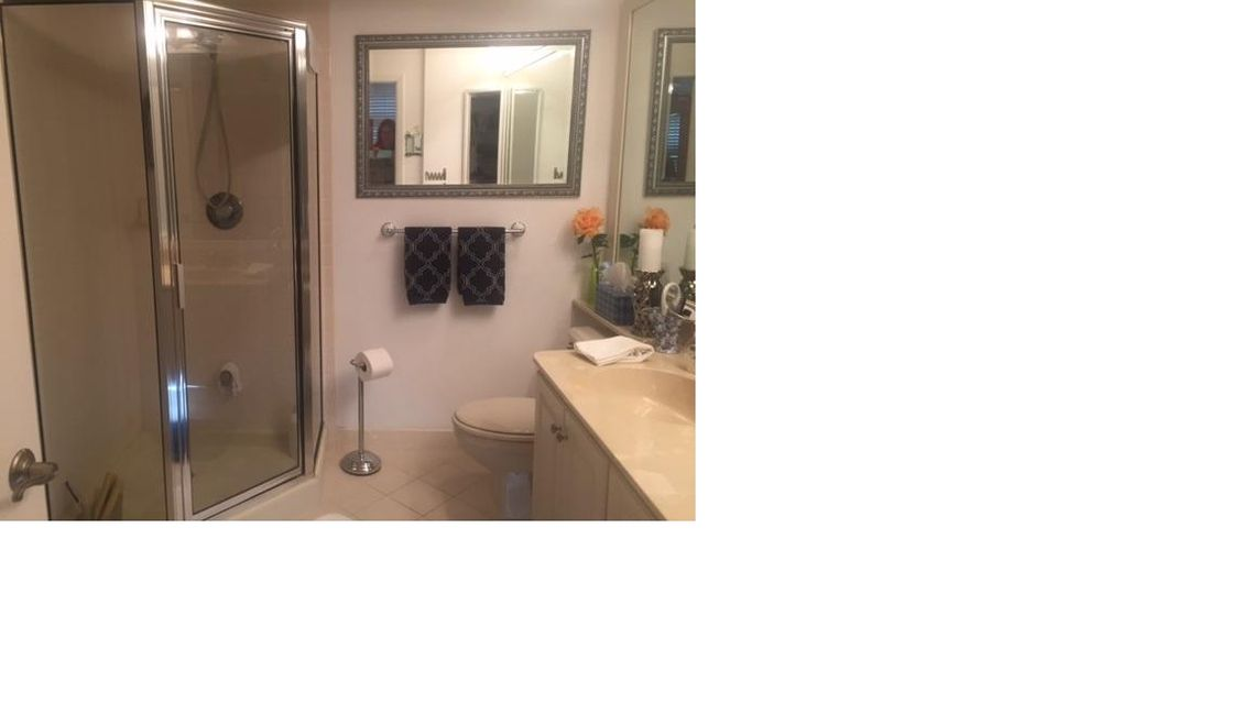 Additional photo for property listing at 2441 Village Blvd 2441 Village Blvd West Palm Beach, Florida 33409 United States