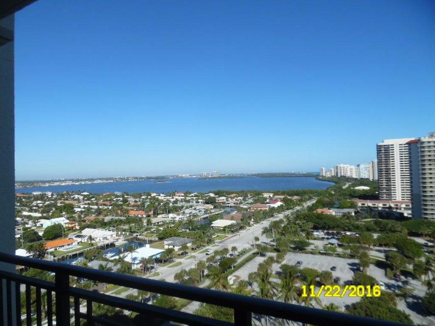 Property 3800 N Ocean Drive Singer Island Fl 33404 Mls 10288545 Condominium