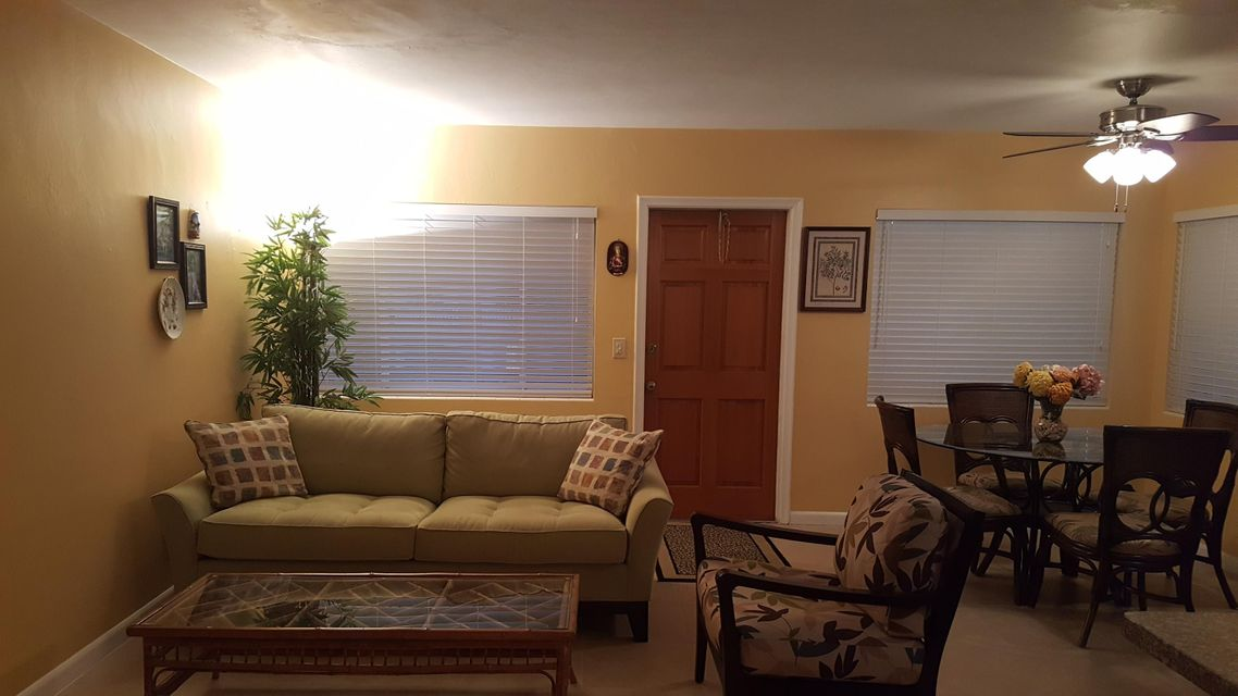 Co-op / Condo for Sale at 3362 Cynthia Lane 3362 Cynthia Lane Lake Worth, Florida 33461 United States