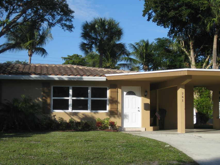 761 SW 5th Street, Boca Raton, FL 33486