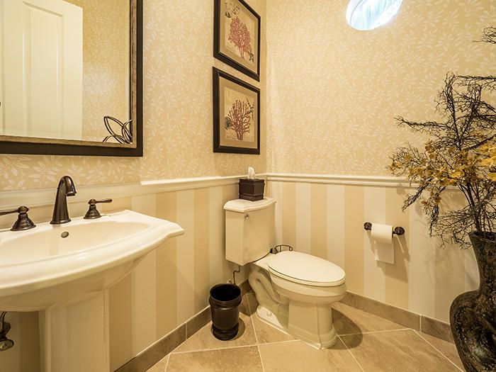 Additional photo for property listing at 10793 Hollow Bay Terrace 10793 Hollow Bay Terrace 西棕榈滩, 佛罗里达州 33412 美国