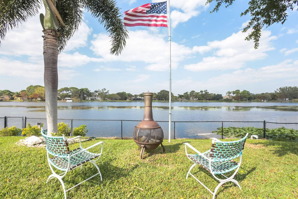 6779 Paul Mar Drive  Lake Worth, FL 33462