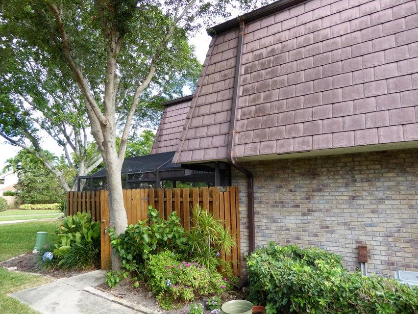 7664 Courtyard Run W 7664, Boca Raton, FL 33433