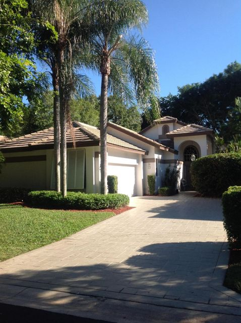 Additional photo for property listing at 5372 NW 20th Avenue 5372 NW 20th Avenue Boca Raton, Florida 33496 États-Unis