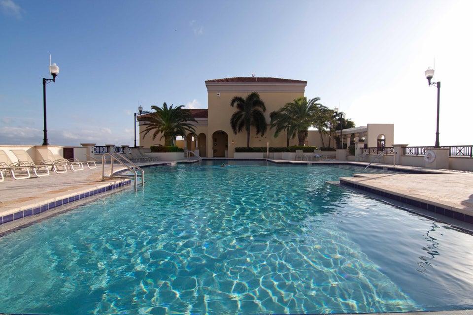 801 S Olive Avenue West Palm Beach Fl 33401 Mls Rx 10288949 535 000 One City Plaza Condo
