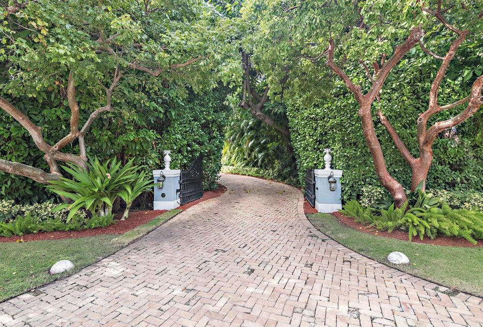 Additional photo for property listing at 201 S Atlantic Drive 201 S Atlantic Drive Lantana, Florida 33462 Estados Unidos