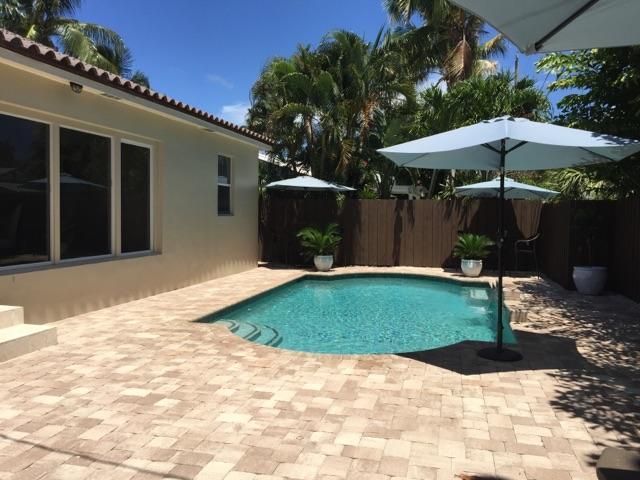 216 Monceaux Road West Palm Beach Fl 33405 Rx 10288554 In Monceaux