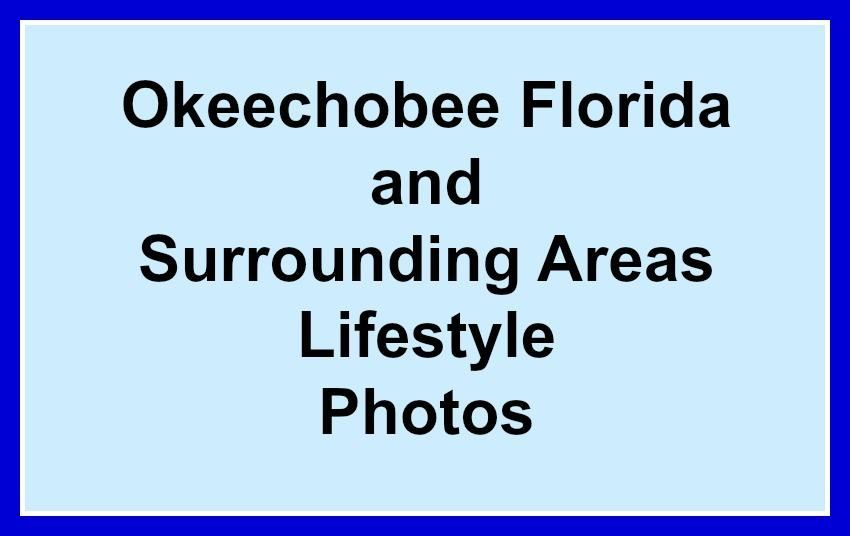 Additional photo for property listing at 15782 NW 292nd Street 15782 NW 292nd Street Okeechobee, Florida 34972 États-Unis