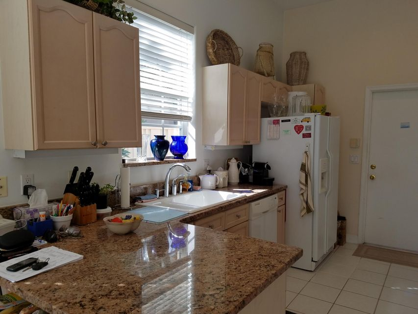 Additional photo for property listing at 8214 Quail Meadow Trace  West Palm Beach, Florida 33412 Vereinigte Staaten