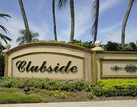 3581 Nw Clubside Circle