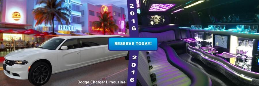 000 Nda, Fort Lauderdale, FL 33321