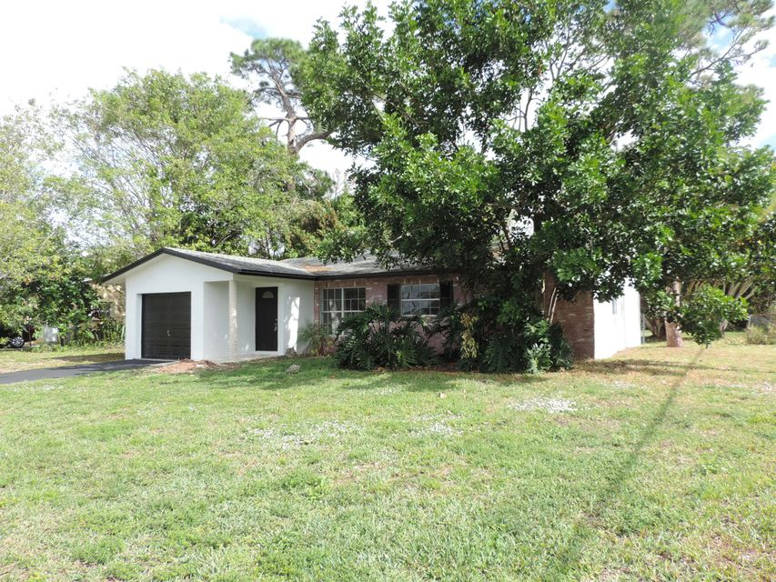 3492 Pinehurst Drive, Lake Worth, FL 33467