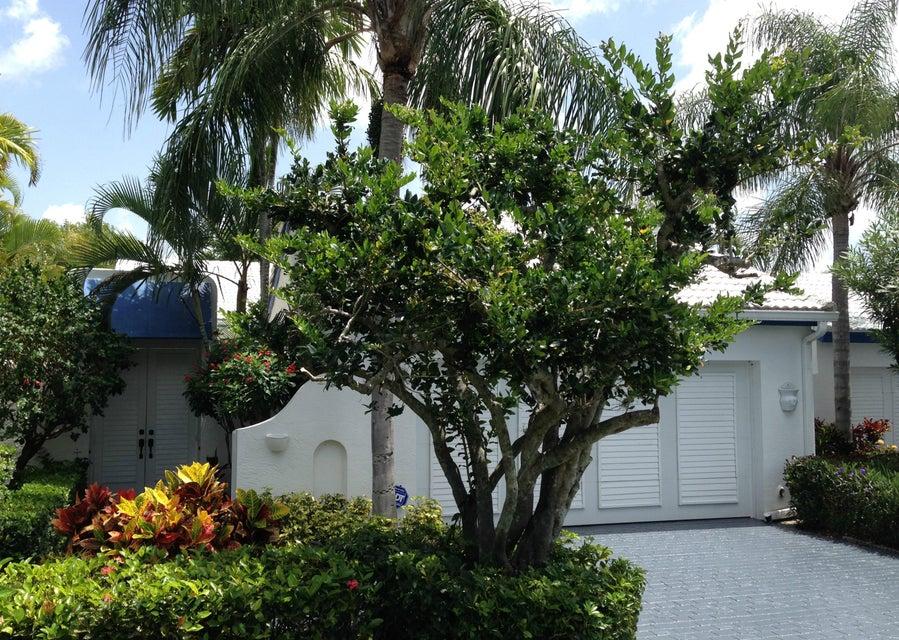 3719 Mykonos Court, Boca Raton, FL 33487
