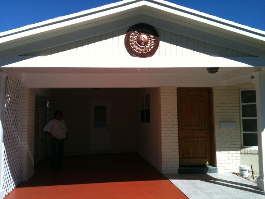 25 NW 8th Street, Delray Beach, FL 33444