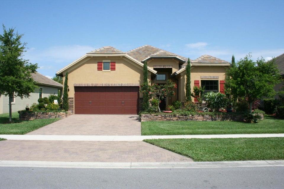 3382 Florence Street  Wellington, FL 33414