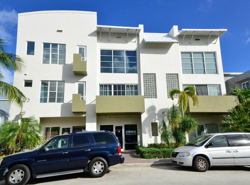 103 SE 4th Avenue 203, Delray Beach, FL 33483