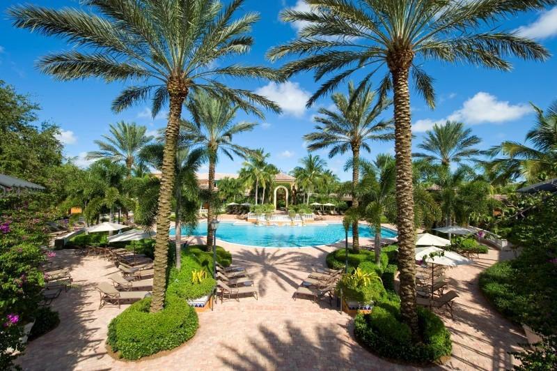 504 via toledo palm beach gardens fl 33418 rx 10289146