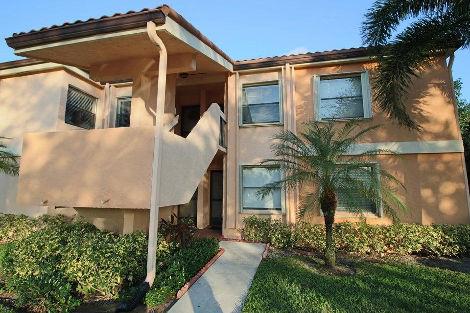 12790 Briarlake Drive 203  West Palm Beach, FL 33418